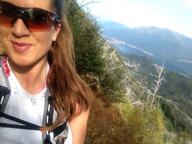 mirandakvist topp 10 löparbloggar