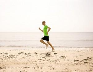 snabbafötter topp 10 löparbloggar