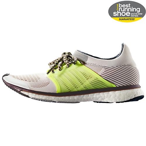 Adidas Skor Löpning