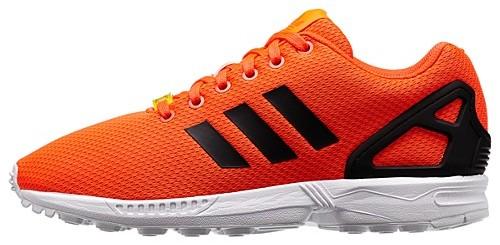 Nya löparskor i utbudet från Sport och Fritid