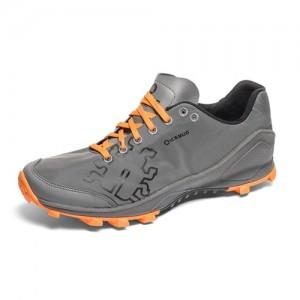 Icebug Zeal RB9X – Icebug Zeal RB9X är en helt ny trailsko med innovativ teknologi och är gjord för dig som vill ha en sko för trail