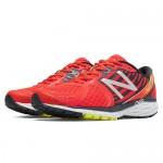 New Balance 1260v5 - New Balance 1260v5 är en stabil