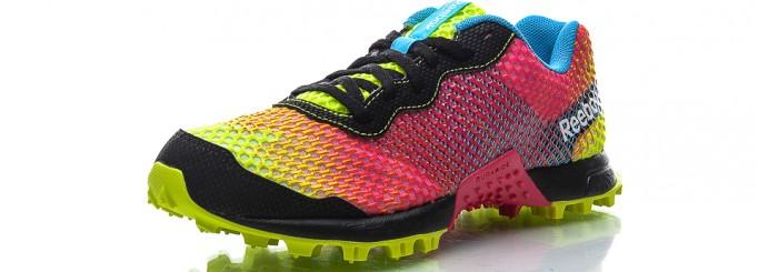Walkingskor – Lätta skor för promenader och vandring