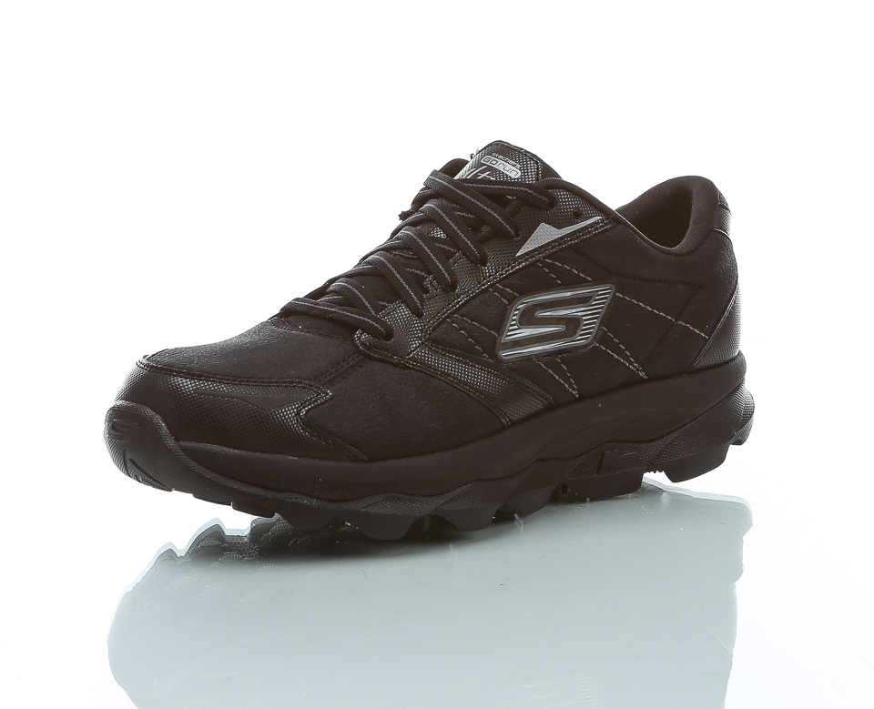 Skechers - Go Run Ultra  - Löparskor