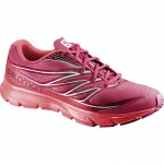 Sense Link Women's UK8 / EU42