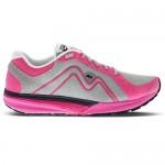 Karhu Women's Fast 4 Fulcrum - Karhu Fast 4 Fulcrum är en avancerad löparsko idealisk för träningsfokuserade