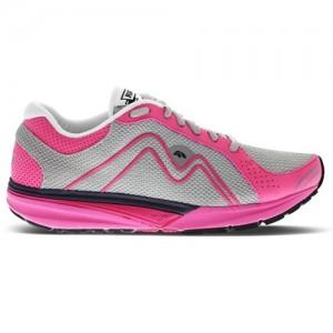 Karhu Women's Fast 4 Fulcrum – Karhu Fast 4 Fulcrum är en avancerad löparsko idealisk för träningsfokuserade