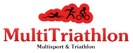 multitriathlon löparskor