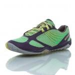 Merrell Pace Glove 3 Löparskor för Dam