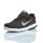 Nike Flex Experince 4 (PVS) Löparskor för Barn