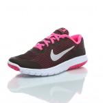 Nike Flex Experince 4 (GS) Löparskor för Barn