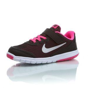 Nike Flex Experince 4 (PSV) Löparskor för Barn