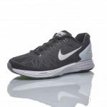 Nike Lunarglide 6 Löparskor för Herr