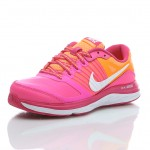 Nike Dual Fusion X (GS) Löparskor för Barn