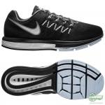 Nike Nike - Löparskor Air Zoom Vomero 10 Svart