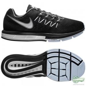 Nike Nike – Löparskor Air Zoom Vomero 10 Svart