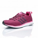 Adidas Adizero Feather 4 W Löparskor för Dam
