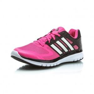 Adidas Duramo Elite Löparskor för Dam