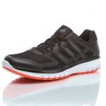 Adidas Duramo Elite Löparskor för Herr
