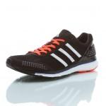 Adidas adizero Adios Boost 2 Löparskor för Dam
