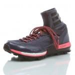 Adidas adizero XT Boost Löparskor för Dam