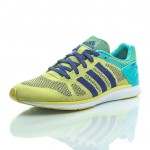 Adidas Adizero Feather Prime M Löparskor för Herr