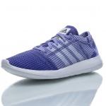 Adidas Element Refine Tricot W Löparskor för Dam