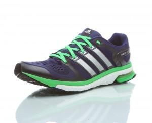 Adidas adistar Boost ESM Löparskor för Herr