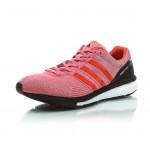 Adidas Adizero Boston Boost 5 TSF Löparskor för Dam