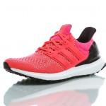 Adidas Ultra Boost Löparskor för Dam