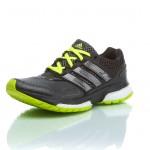 Adidas Response Boost 2 TF Löparskor för Barn
