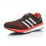 Adidas Adizero Boston Boost 5 Löparskor för Herr