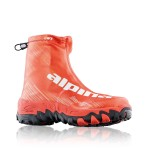 Alpina Elite EWT Sko - 40 löparskor