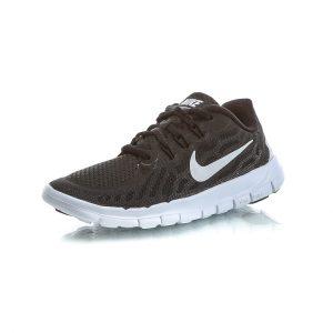Nike Free 5 PS Löparskor för Barn