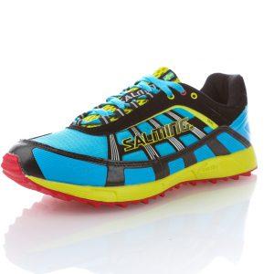 Salming Trail T1 Shoe Löparskor för Herr