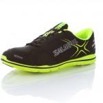 Salming Xplore 2.0 Shoe Men Löparskor för Herr