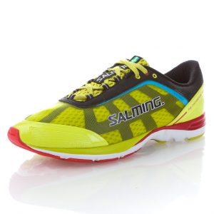 Salming Distance Shoe Men Löparskor för Herr