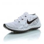 Nike Free 3.0 Flyknit Löparskor för Herr