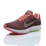 Nike Air Zoom Structure 18 Löparskor för Herr