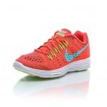 Nike Lunartempo Löparskor för Dam