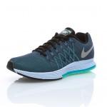Nike Air Zoom Pegasus 32 Flash Löparskor för Herr