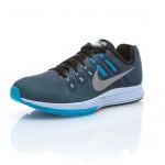 Nike Air Zoom Structure 19 Flash Löparskor för Herr