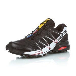 Salomon Speedcross Pro Löparskor för Herr