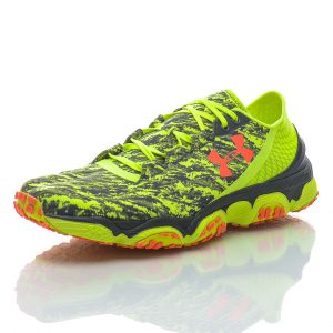 Under Armour Speedform XC Löparskor för Herr