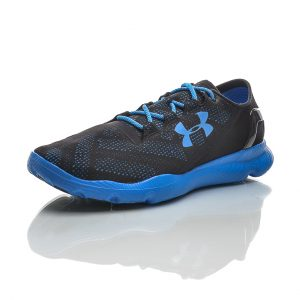 Under Armour SpeedForm Apollo Vent Löparskor för Herr