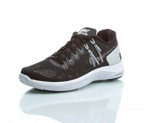 Nike Lunarclipse 5 Löparskor för Dam
