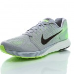 Nike Lunarglide 7 Löparskor för Herr