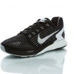 Nike Lunarglide 7 Löparskor för Dam
