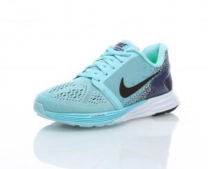 Nike Lunarglide 7 (GS) Löparskor för Barn