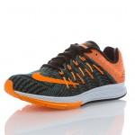 Nike Air Zoom Elite 8 Löparskor för Herr